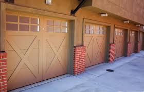 Garage Door Service Blue Ash